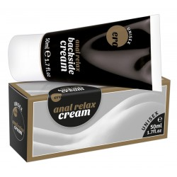 Krema anal relax cream 50ml