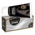 Analna krema anal relax cream 50ml