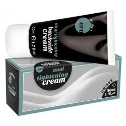 Крем Tightening Cream 50