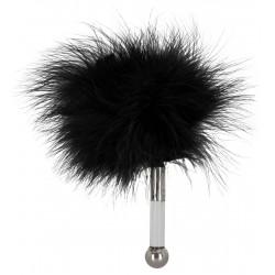 Mini Feather