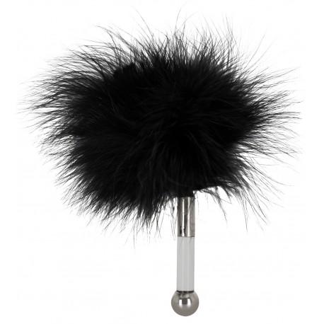 Golicaljka Mini Feather