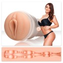 Мастурбатор FleshLight  Angela White Indulge