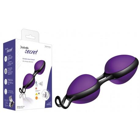 Kuglice Joyballs secret Purple