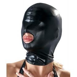 Mask BK Kopfmaske I Wet