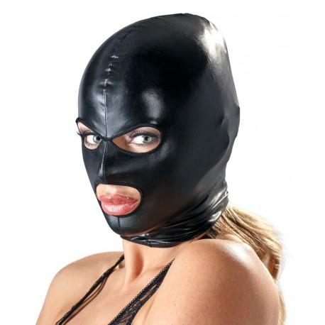 Maska BK Kopfmaske II Wet