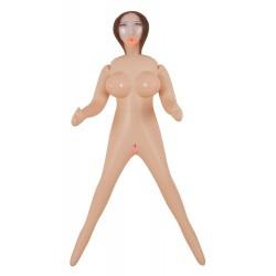 Кукла надувная My Thai by You2Toys