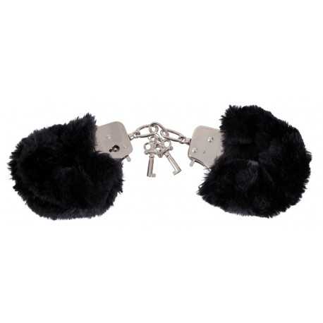 Love Cuffs black