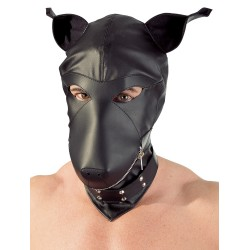 Maska Dog Mask