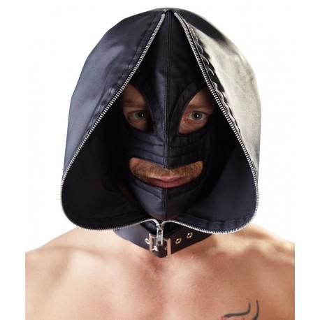 Маска Double Mask
