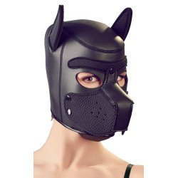 BK Dog Mask