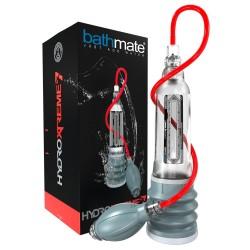 Pump Hydroxtreme7