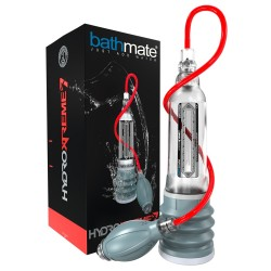 Pumpa Hydroxtreme7