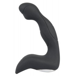 Rechargeable Prostate Stimulator
