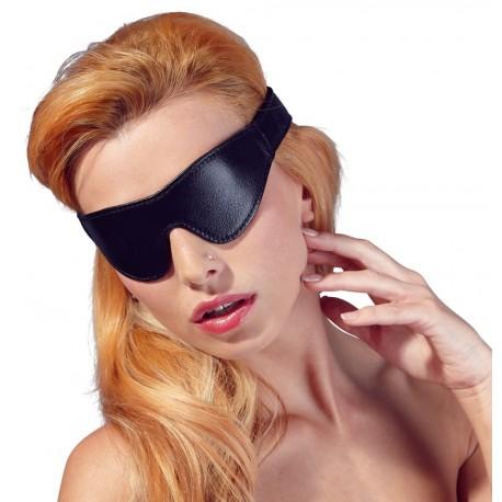 Eye Mask Fetish