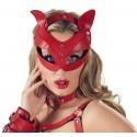Mask BK Catmask