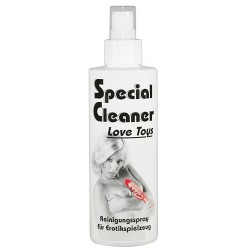 Special Cleaner 200ml