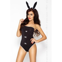 Costume MAGNETICA SET L/XL - Passion