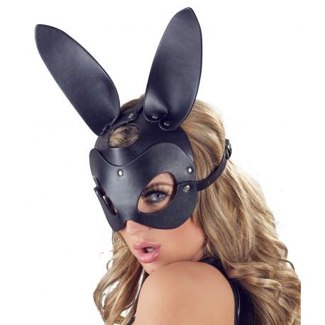Маска Bunny Mask