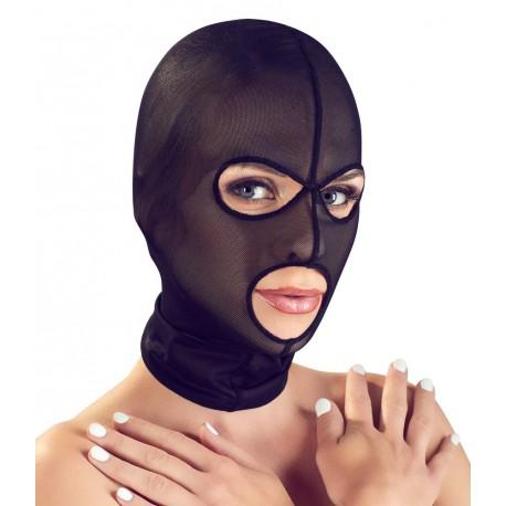 Фантомка Head Mask