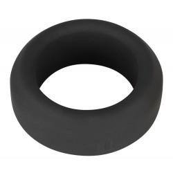 BK Cock Ring