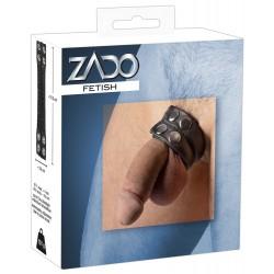 Кольцо для пениса и яичек Cock Ring