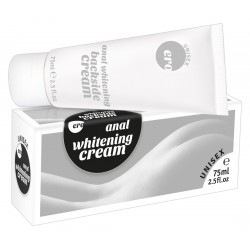 Cream anal white  75ml