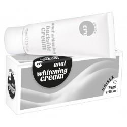 Cream anal white  75ml